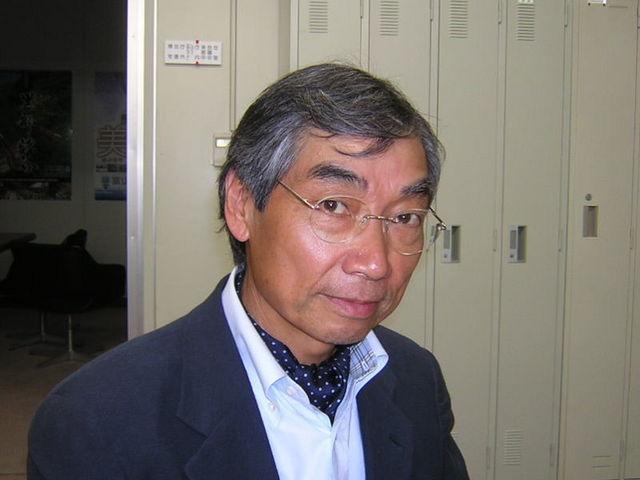 18松田健司さん