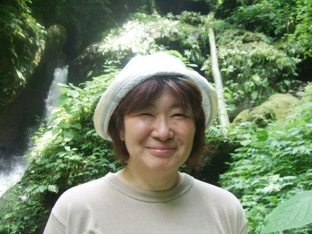 17森田由樹子さん