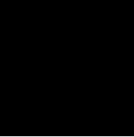 hyakka-19