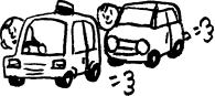 hyakka06