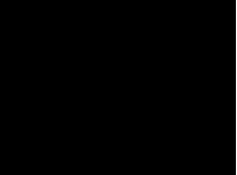 hyakka33-2