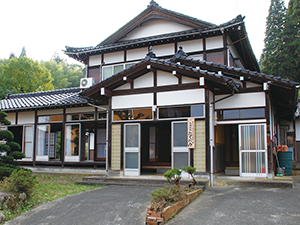 tategami