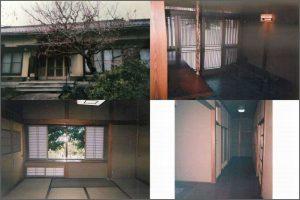 0603富山市空き家