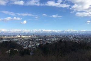0803富山地おこ